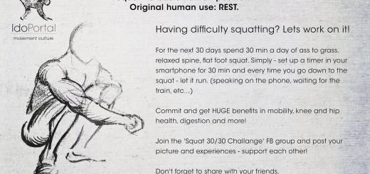 squat30_30